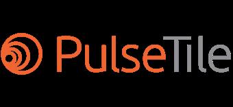 PulseTile